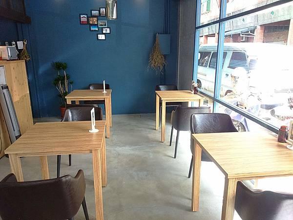 2016-09-04 隱藏版小咖啡 019.JPG