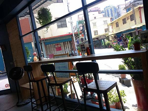 2016-09-04 隱藏版小咖啡 024.JPG