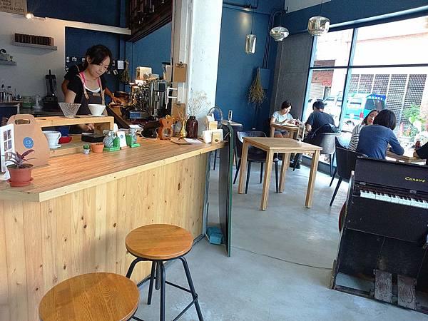 2016-09-04 隱藏版小咖啡 029.JPG