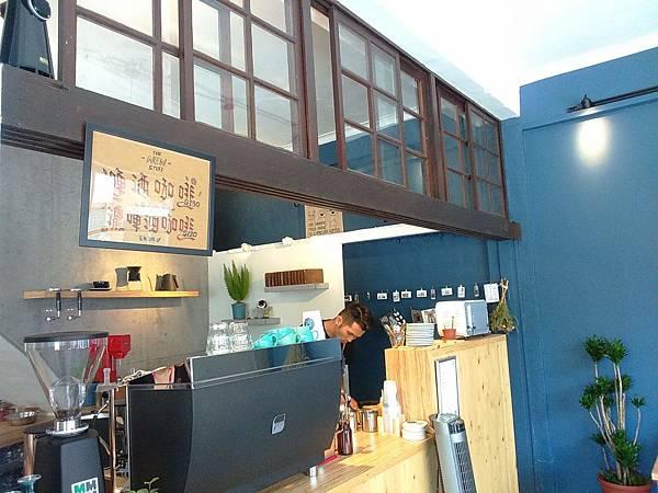 2016-09-04 隱藏版小咖啡 034.JPG