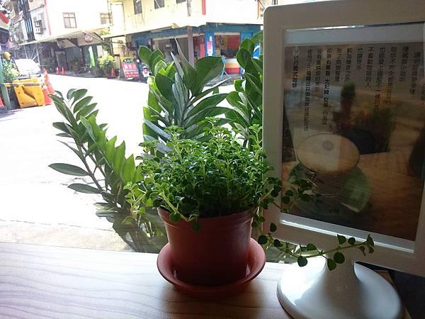 2016-09-04 隱藏版小咖啡 047.JPG
