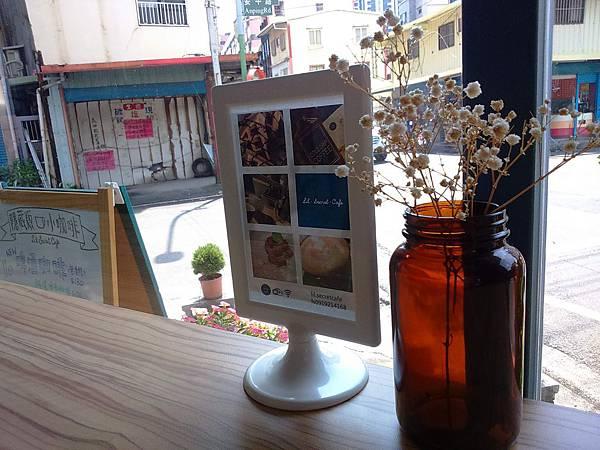 2016-09-04 隱藏版小咖啡 048.JPG