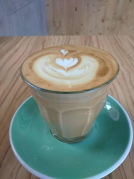 2016-09-04 隱藏版小咖啡 061.JPG