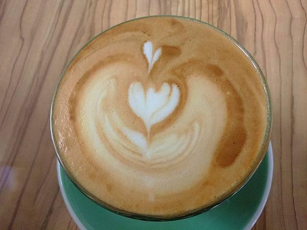 2016-09-04 隱藏版小咖啡 063.JPG