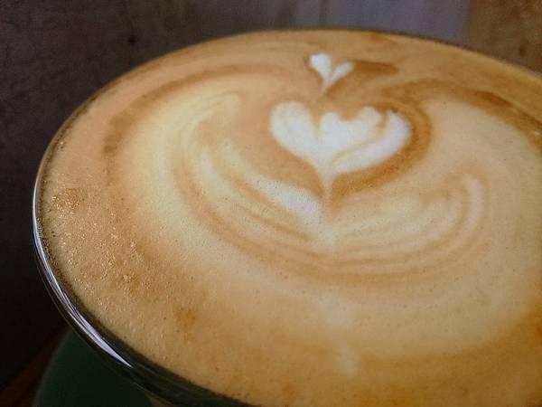 2016-09-04 隱藏版小咖啡 066.JPG