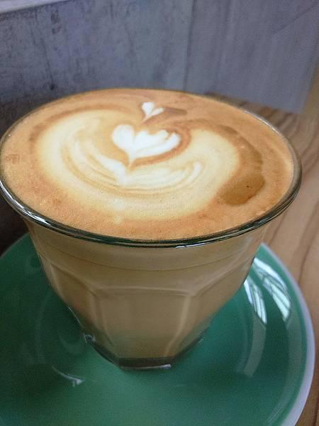 2016-09-04 隱藏版小咖啡 067.JPG