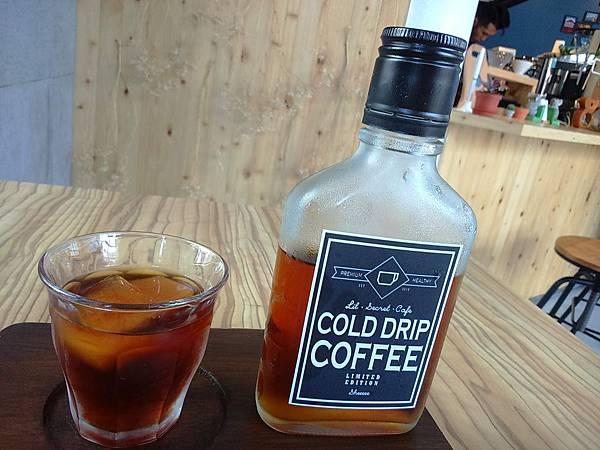 2016-09-04 隱藏版小咖啡 097.JPG