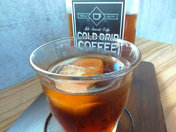 2016-09-04 隱藏版小咖啡 103.JPG