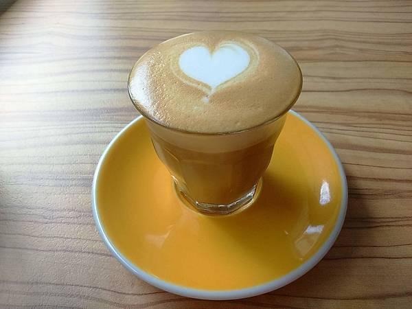 2016-09-04 隱藏版小咖啡 116.JPG