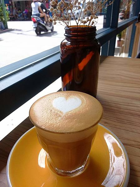 2016-09-04 隱藏版小咖啡 119.JPG