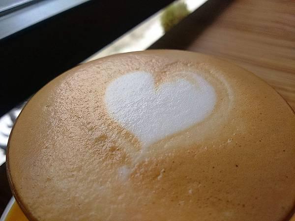 2016-09-04 隱藏版小咖啡 122.JPG