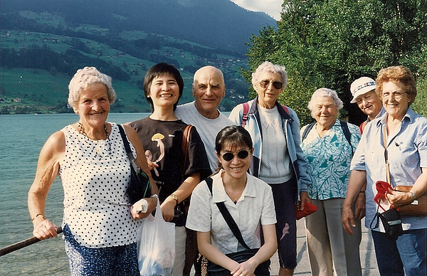 2010-06-12 017 瑞士.jpg