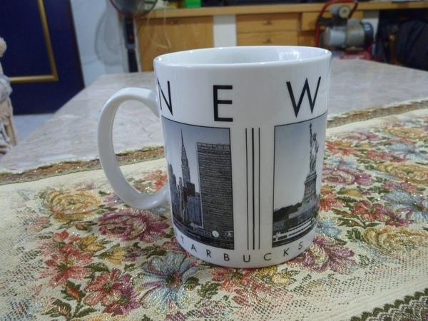 2010-06-12 002 紐約.JPG