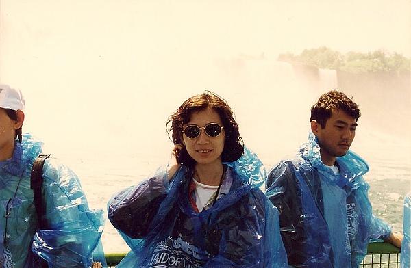 2010-06-12 005 尼加拉瀑布.jpg