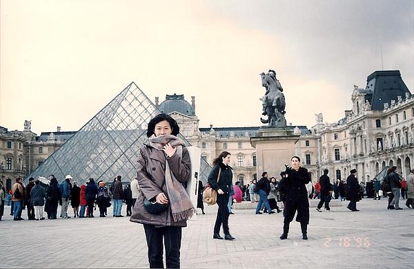 2010-06-12 007 巴黎-羅浮宮.jpg