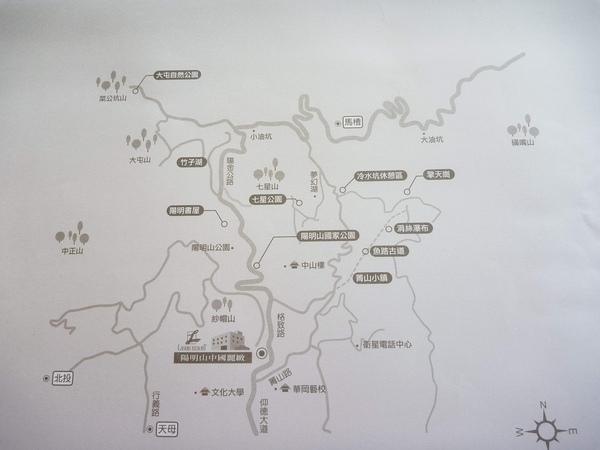 2010-09-04 003.JPG