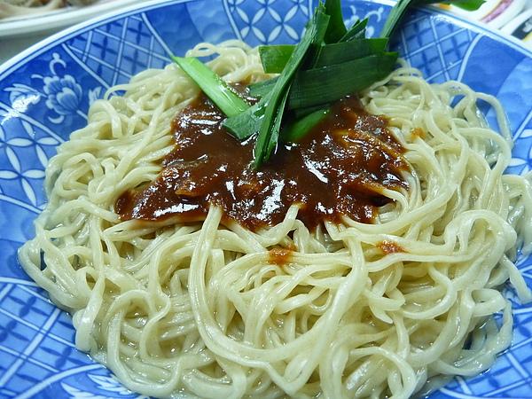 2010-08-12 028 意麵王.JPG