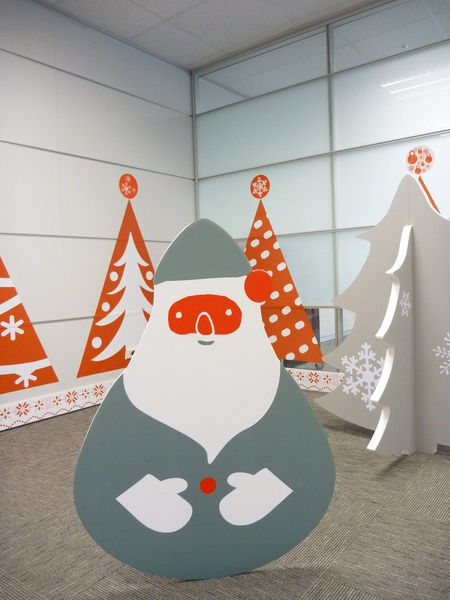 2010-12-24-010.JPG