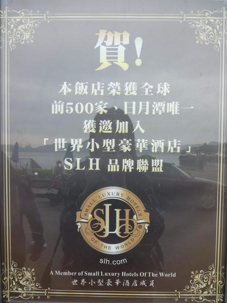 5-004-1.JPG