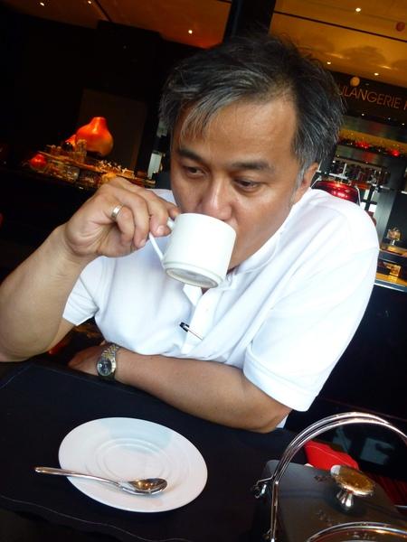 2010-09-17 098.JPG