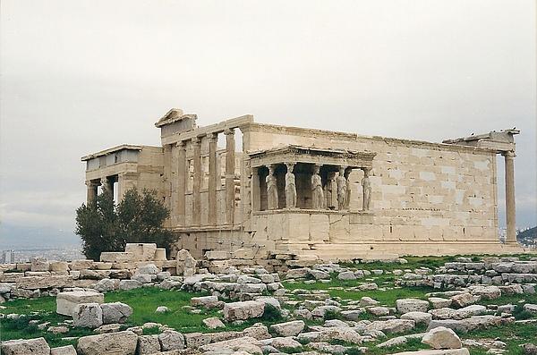 2010-06-12 020 希臘雅典.jpg