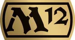 m12symbol.jpg