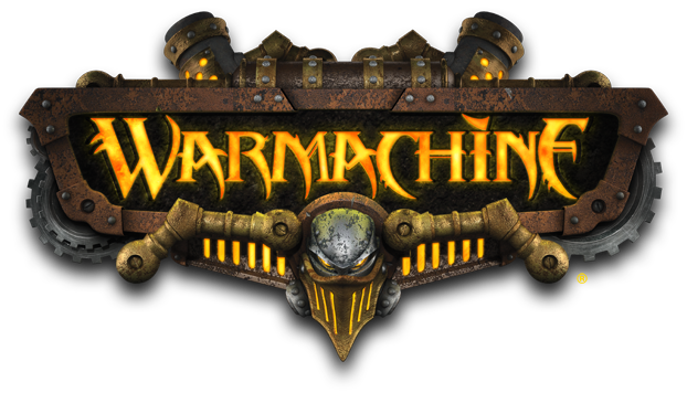 warmachine_logo.png