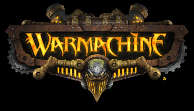 warmachine_logo.png