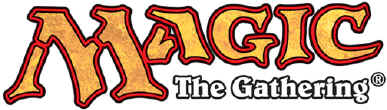 magic20the20gathering20logo2qe.jpg