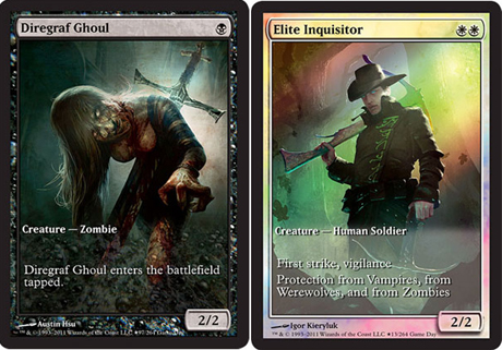 Innistrad-Game-Day.jpg
