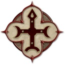 the-protectorate-of-menothjj.jpg