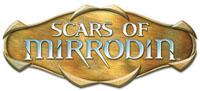 scars-of-mirrodin.jpg