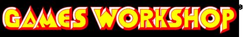 gw_logo_490x76.png