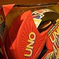UNO-擊卡器版