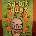 Rabbit Hunt狡兔三窟