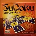 SuDoku數獨
