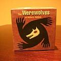 The Werewolves狼人