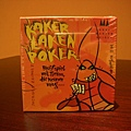 Kakerlaken-Poker 德國蟑螂