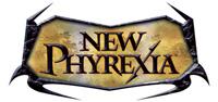 NewPhyrexiaLogo.jpg