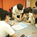 DSCN6178.jpg