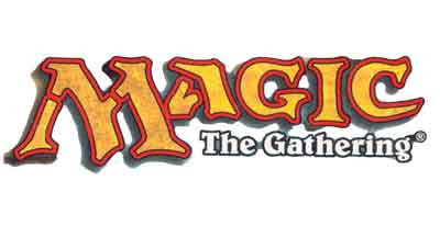 Magic-Logo.jpg