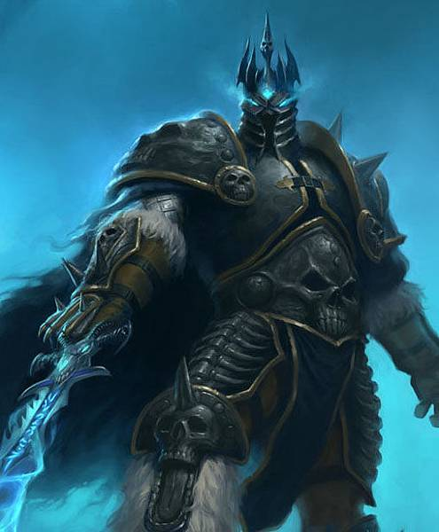 Lich King detail.jpg