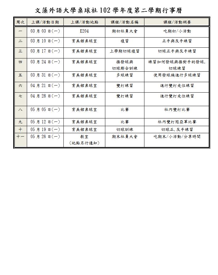 102學年度 第二學期 行事曆.png