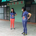 C360_2013-12-14-10-35-31-677_org.jpg