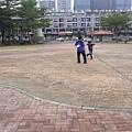 C360_2013-12-14-10-39-40-513_org.jpg