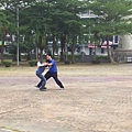 C360_2013-12-14-10-42-08-873_org.jpg
