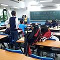 C360_2013-12-23-16-17-16-861_org.jpg
