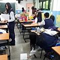 C360_2013-12-23-16-17-21-349_org.jpg