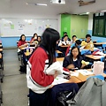 C360_2013-12-23-16-23-39-164.jpg