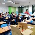 C360_2013-12-23-16-23-45-101.jpg